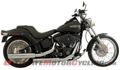 SuperTrapp-Fat-Duals-Harley-Davidson-Softail