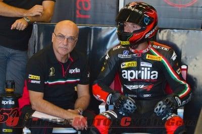 Sylvain-Guintoli-Pits-World-Superbike-Laguna-Seca