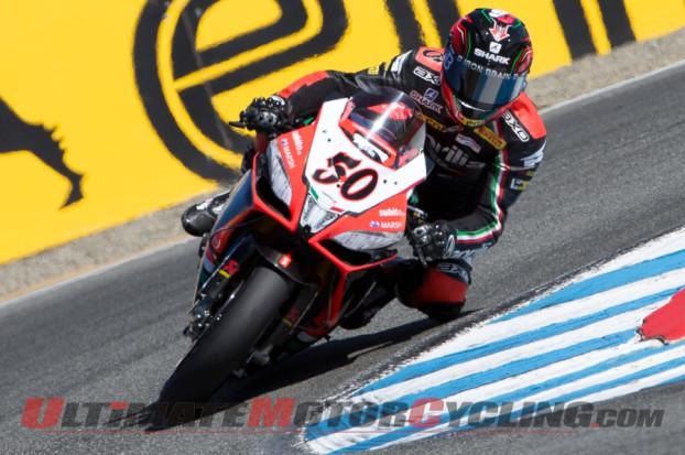 Sylvain-Guintoli-World-Superbike-Laguna-Seca