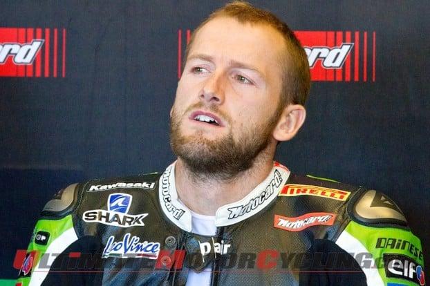 Tom-Sykes-Laguna-Seca-World-Superbike-Pits