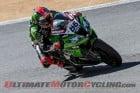 Tom-Sykes-World-Superbike-Laguna-Seca