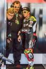 Toni-Elias-World-Superbike-Laguna-Seca-Pits