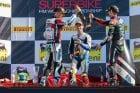 World-Superbike-Podium-Laguna-Seca-Melandri-Sykes-Giugliano