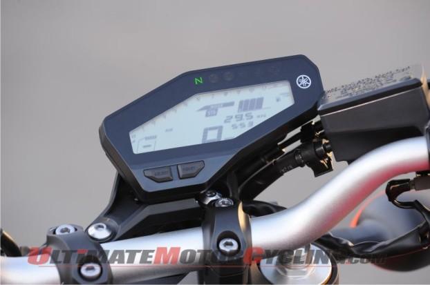 YamahaFZ09_8024
