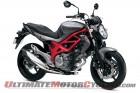 2013-Suzuki-SFV650-Review