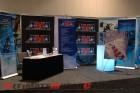 AMA display at AIMExpo