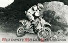 Danny Hamel