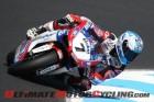 Ducati's Carlos Checa Retires from Motorcycle Racing