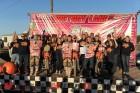 GNCC Champions