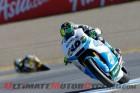 2013 Motegi Moto2 | Results