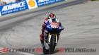 Yamaha's Factory Racing's Jorge Lorenzo
