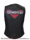 Victory Vest