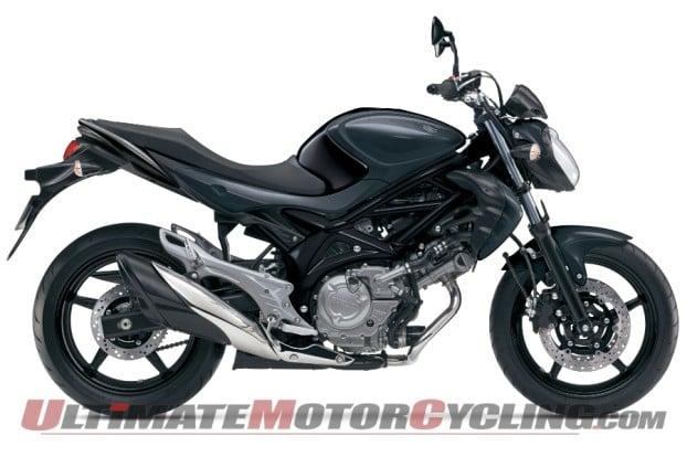 2014-Suzuki-SFV650-Gladius