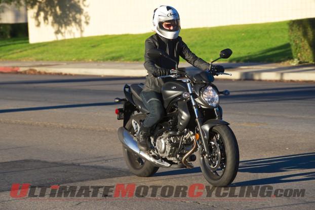 2014-Suzuki-SFV650-Review