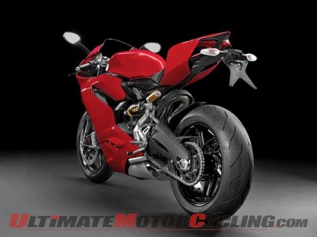 2014 Ducati 899 Panigale | Photo Gallery (44 Photos)