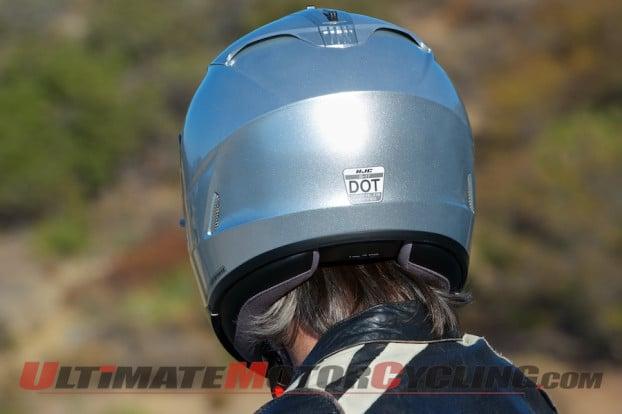 HJC-IS-17-Helmet-Back