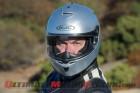 HJC-IS-17-Helmet-Test-Front