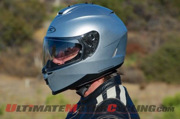 HJC-IS-17-Helmet-Test-Side