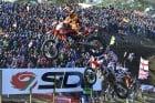 Supercross-Monster-Energy-Roczen
