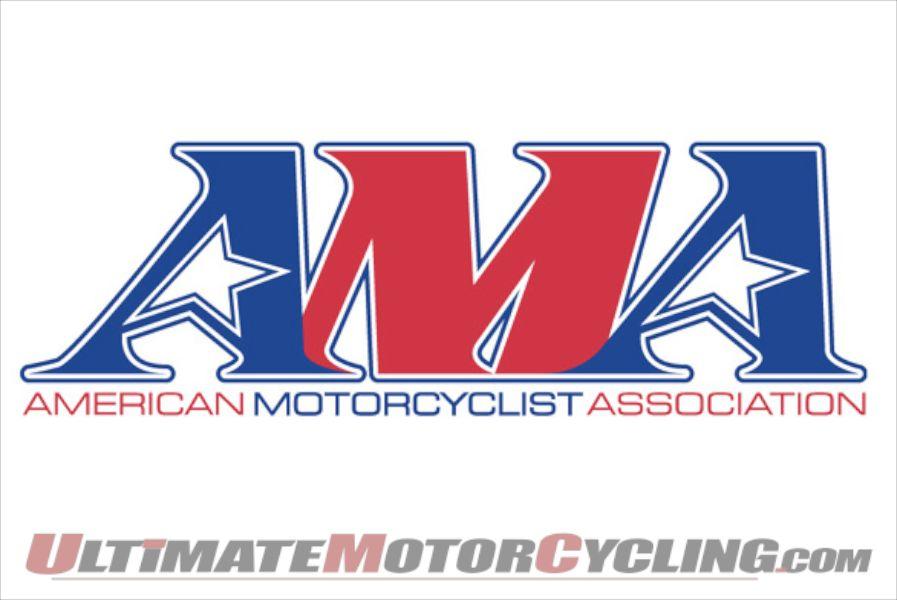 AMA: E15 Fuel Intro into U.S. Marketplace May Stall