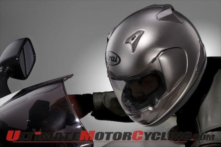 AMA: Federal Task Force Wants Mandatory Motorcycle Helmet Laws