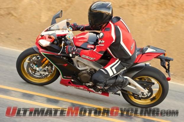 Joe Rocket Speedmaster 5.0 2-Piece Suit | Review