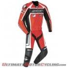 Joe Rocket Speedmaster 5.0 2-Piece Suit