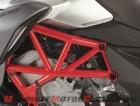 2014 MV Agusta Turismo Veloce 800