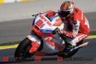 Aspar Moto2's Jordi Torres