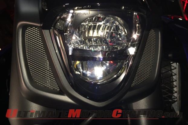 2014-Honda-Valkyrie-LCD-Headlight