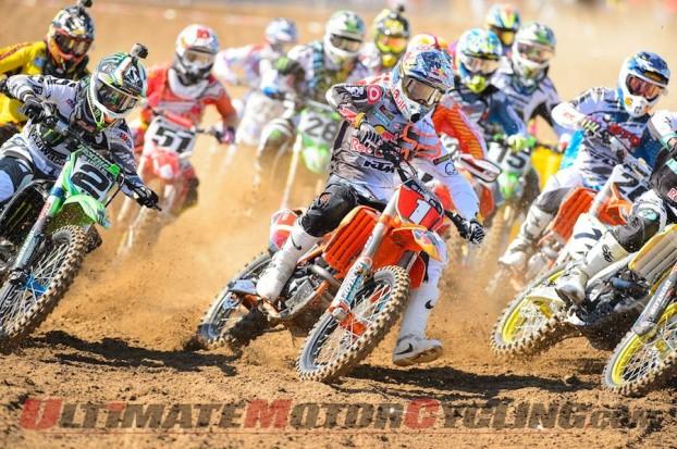 2014-ama-motocross-schedule 3