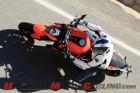 2014 KTM 1290 Super Duke R