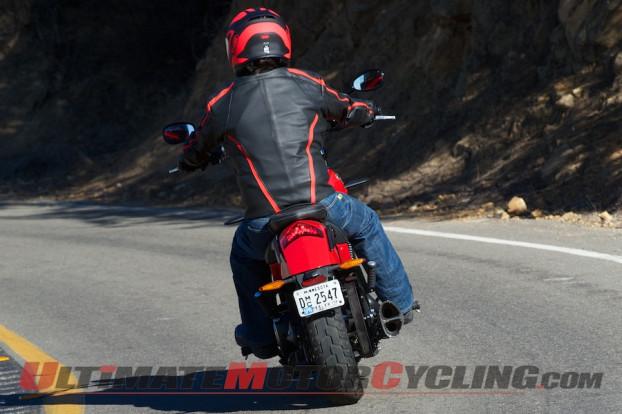 Aeromoto-Sport-Air-Leather-Motorcycle-Jacket-back-Victory_Judge