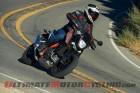 Aeromoto-Sport-Air-Leather-Motorcycle-Jacket-front-KTM-Duke