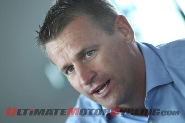 Husqvarna-Motorsports-Pit-Beirer