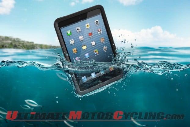 LifeProof-Waterproof-iPad