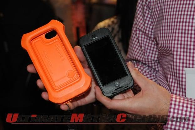LifeProof-iPhone-Shockproof-Case