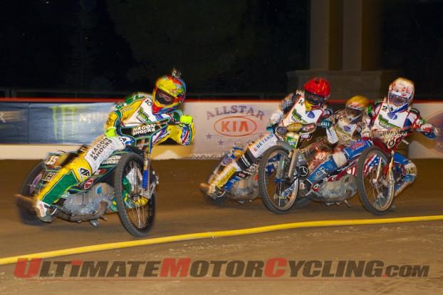 2013-Monster-Energy-World-Speedway-Invitational-Darcy-Ward