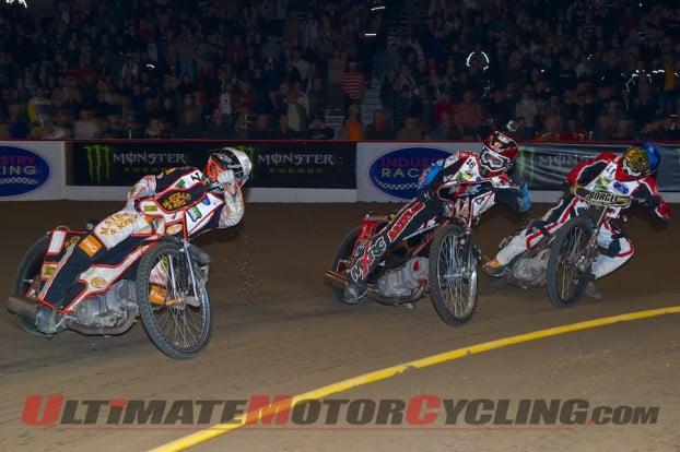 2013-Monster-Energy-World-Speedway-Invitational-Final-Nicholls-Venegas-Janniro