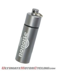 NoNoise Hearing Protectors