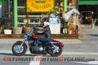 2014-Harley-Davidson-Sportster-1200-Custom-HD1-Test