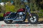 2014-Harley-Davidson-Sportster-1200-Custom-HD1-right-side