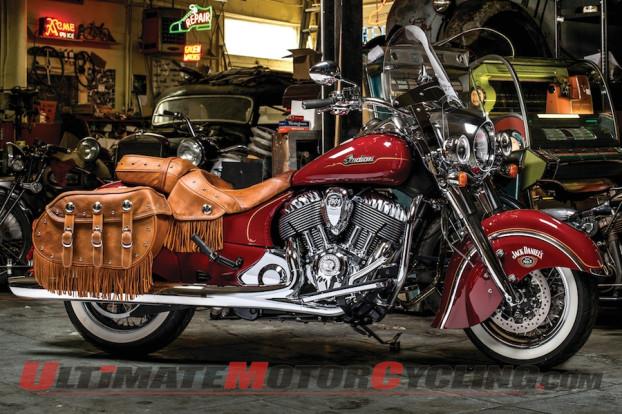2014-Indian-Chief-Vintage-Jack-Daniels-garage