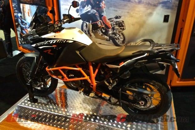 2014-KTM-1190-Adventure-R-IMS