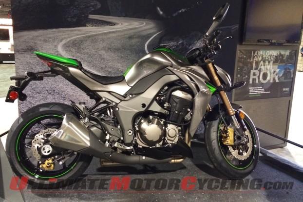 2014-Kawasaki-Z1000-IMS