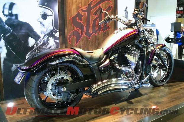 2014-Star-Stryker-Custom