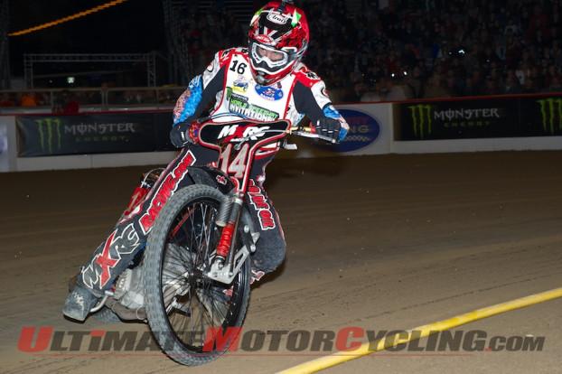 Billy-Janniro-2013-Monster-Energy-World-Speedway-Invitational