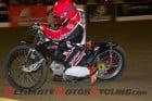 Charlie Venegas at 2013 Monster Energy World Speedway Invitational