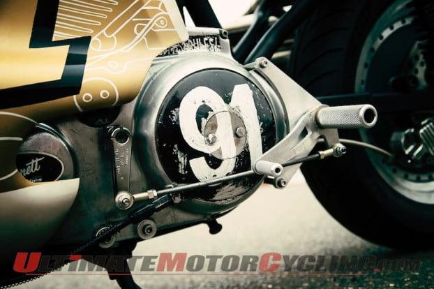 Icon-Motosports-Iron-Lung-91