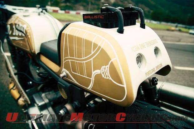 Icon-Motosports-Iron-Lung-Tail